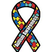 autism-awareness-badge