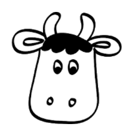 remember the milk icon